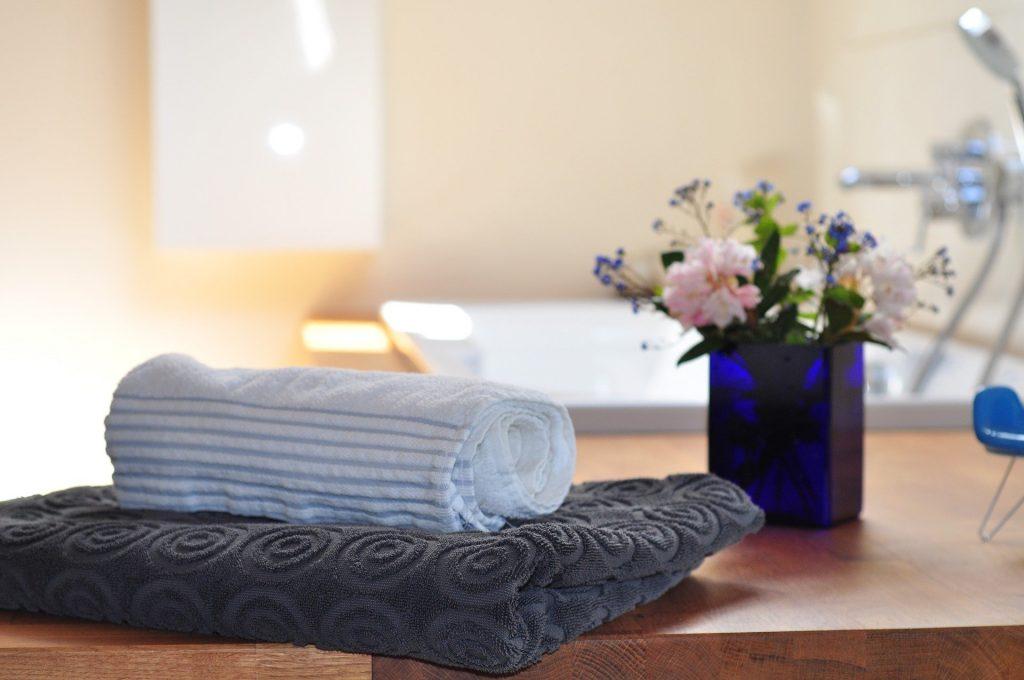 Quels sont les bienfaits du spa ?